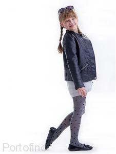 KNITTEX Croppa детские колготки для девочек