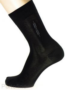 TCM104 Мужские носки Torro
