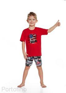 789-53 Детская пижама Cornette