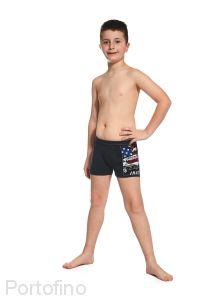 700-53 трусы детские Cornette