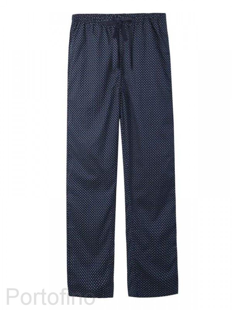 GK 303 мужские брюки Gentlemen