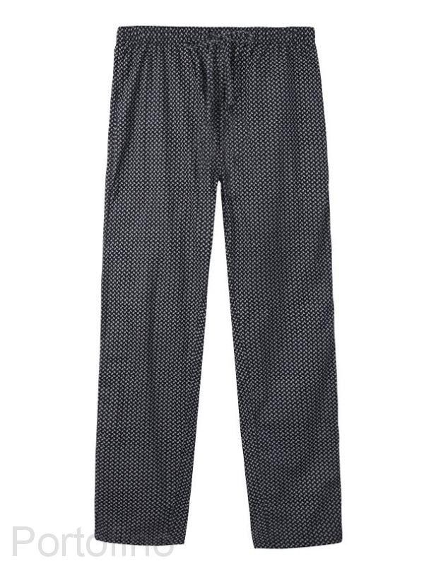 GK 304 мужские брюки Gentlemen