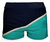 KMS-279 Шорты купальные мужские продажа мужского купального белья для мужчин интернет магазин Portofino